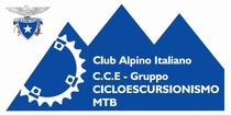 Gruppo MTB CAI Varese